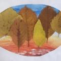 Как мы делали «Осеннее паспарту»