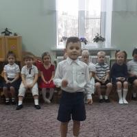Сценарий музыкально-познавательного досуга для детей старшего дошкольного возраста «Лыткарино— любимый город мой»