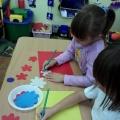 Фотоотчёт «Как мы праздновали День дошкольного работника— общий праздник взрослых и детей»