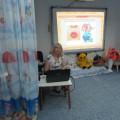 Практический семинар для родителей по артикуляционной гимнастике