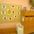 Создание предметно-развивающей среды в группе детского сада