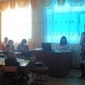Итоги районного семинара учителей начальных классов