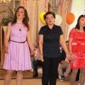 Песня переделка на конкурс воспитатель года