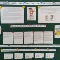 Конспект родительского собрания «Диагностика в детском саду»