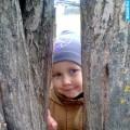 Фотоотчёт «Наши прогулки. Осень. Зима. Весна» (вторая младшая группа)