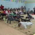 23 февраля в детском саду (фотоотчет)