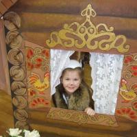 Фотоотчет о музыкальном спектакле по сказке С. Я. Маршака «Кошкин дом» на новый лад