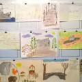 Педагогический проект «Мой дом, моя улица, мой город»