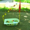 Оборудование для игр с водой «Кораблик»