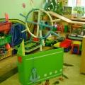Игры и конкурсы в детском саду на 23 февраля