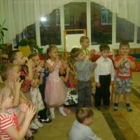 Развиваем навыки общения. Коммуникативные игры для дошкольников