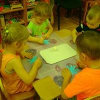 Консультация для родителей «Развивающие игры и задания для дошкольников дома»