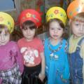 Фотоотчет о проекте «Традиции и обычаи русского народа»