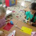 Фотоотчет «Машинки из спичечных коробков. Работы детей подготовительной группы»