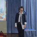 Литературная викторина для дошкольников «Путешествие по произведениям С. Я. Маршака»