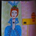 Викторина для детей младшего школьного возраста по сказке Г. Х. Андерсена «Свинопас»