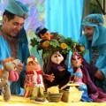 21 марта-День Кукольника
