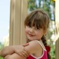 Стихи и быль ко Дню дошкольного работника