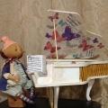 «Сказка Белого рояля»». Методические рекомендации к проведению досуга