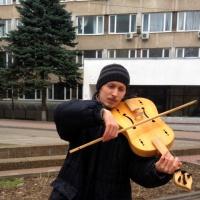 Консультация «Знакомство с музыкальными инструментами»