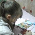 Мастер-класс «Подарки ко Дню рождения детского дома»