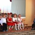 Сценарий весеннего праздника для детей ясельной группы «Здравствуй, весна-красна!»