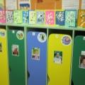 Мастер-класс по изготовлению открыток мамам к 8 марта детьми раннего возраста