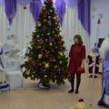 Сценарий новогоднего праздника «Волшебство у елки» во второй младшей группе