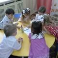 Сценарий математического КВН для подготовительной к школе группе