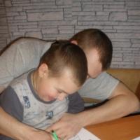 Консультация для родителей «Домашняя игротека для развития детей дошкольного возраста»