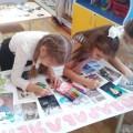 Календарно-тематическое планирование в подготовительной к школе группе. Тема недели «Защитники Отечества»