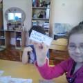 Дидактическая игра для подготовительной группы «Русские народные сказки»