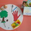 Использование методов и приемов ОТСМ-ТРИЗ— РТВ педагогики в работе с детьми c ОВЗ. Развивающие игры для детей