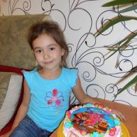 Квест-игра «В поисках пропавшего торта»