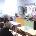 Тренинг детско-родительских отношений «Понять, принять, любить!»