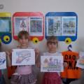 Работа по профориентации в детском саду «Дети и железная дорога» (фотоотчет)