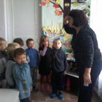 Конспект НОД по исследовательской деятельности с детьми подготовительной группы «Необыкновенный воздух-невидимка»