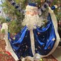 Тематическая НОД по музыкальной деятельности «В гости к Дедушке Морозу»— младшая разновозрастная группа