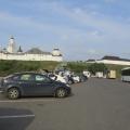 Поездка на остров-град Свияжск. Фоторепортаж. Часть 1.
