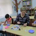 Бисероплетение для дошкольников— это полезное во всех отношениях искусство
