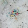 «Разноцветный снег»— фотоотчет