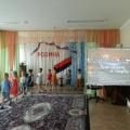 Сценарий мероприятия в День памяти и скорби «Память погибших воинов в годы Великой Отечественной войны»