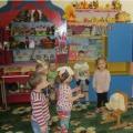 Консультация для педагогов и родителей «Ребёнок должен играть!»