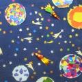 Познавательно-исследовательский проект «Есть ли жизнь на других планетах»