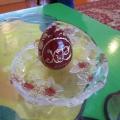 Мастер-класс для родителей и детей «Декорирование пасхальных яиц»