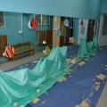 Развлечение в бассейне «День Нептуна Развлечение в бассейне»