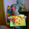 Совместная творческая деятельность педагога с детьми во второй половине дня. Фотоотчет. Из опыта работы
