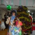 Мастер-класс по пошиву костюма клоуна