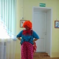 Фотоотчет о празднике «Мамин день», посвященном Дню 8 марта