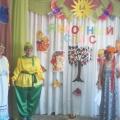 Методическая разработка летнего фольклорного праздника «Яблочный Спас не пройдет без нас!» для детей всех возрастных групп